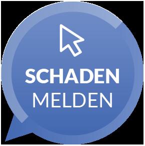 Schaden-melden-Button