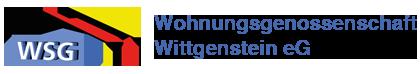 Logo_WSG