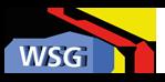 Logo_WSG_q